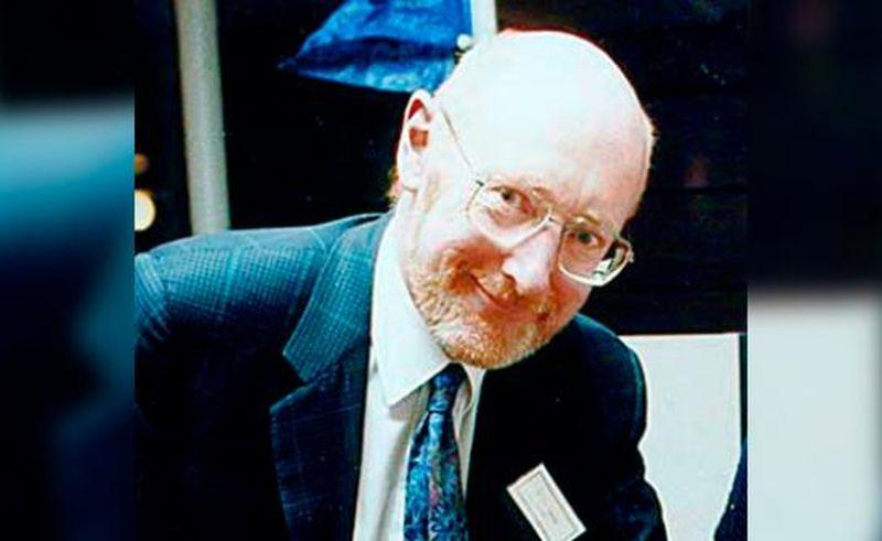 Spectrum'un babası Clive Sinclair hayatını kaybetti