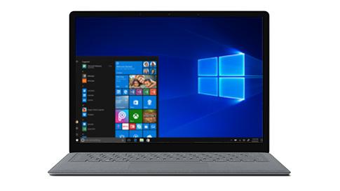Windows 10 lisansını başka bilgisayara taşıma