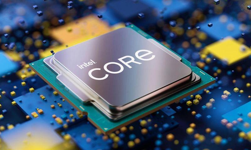 Alder Lake T Serisi: Intel'in küçük, fansız, giriş seviyesi bilgisayarlar için yeni CPU'ları