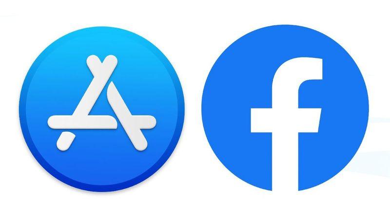 Apple Facebook'u App Store'dan çıkarmakla tehdit etmiş