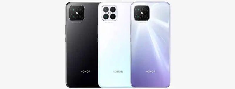 Honor Play 20 Pro tanıtıldı