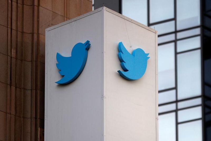 Twitter hissedarlarına uzlaşmak için 809,5 milyon dolar teklif etti