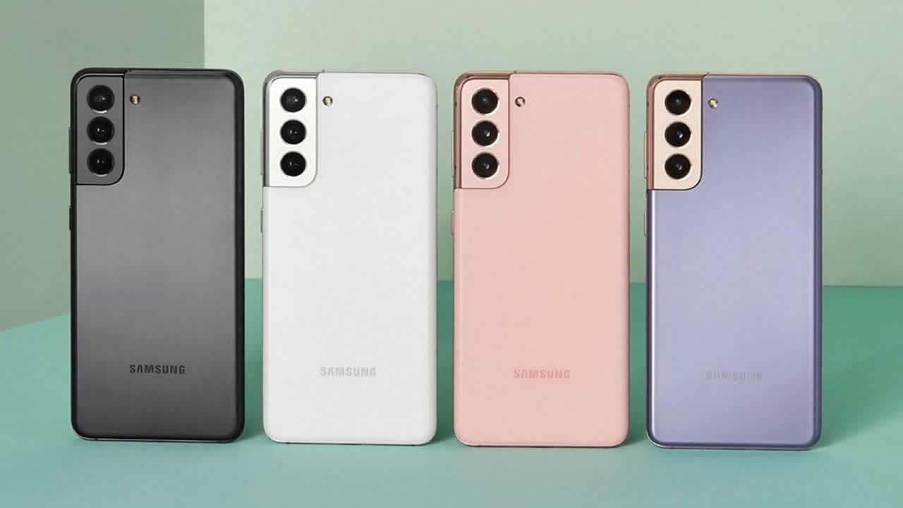 Samsung Galaxy akıllı telefonlarda otomatik yeniden başlatma nasıl planlanır?