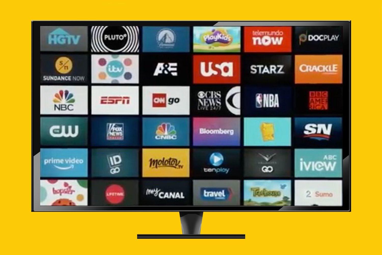 Apple TV uygulamasında videolar için altyazı ve dili değiştirme