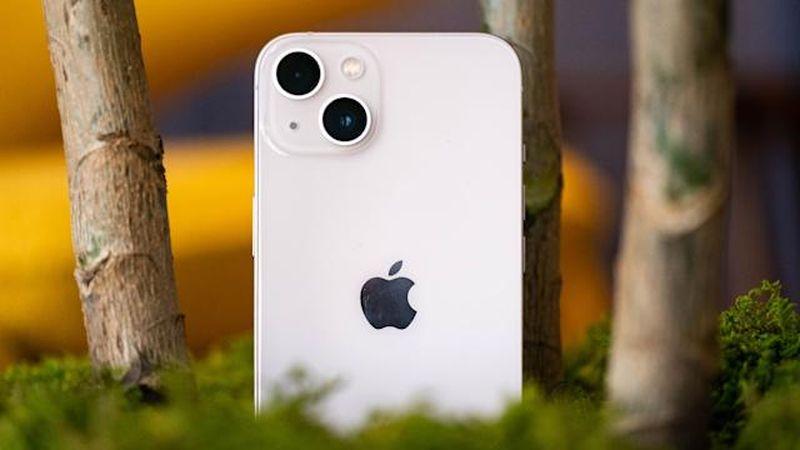 iPhone'lar ruh sağlığınızı takip edecek