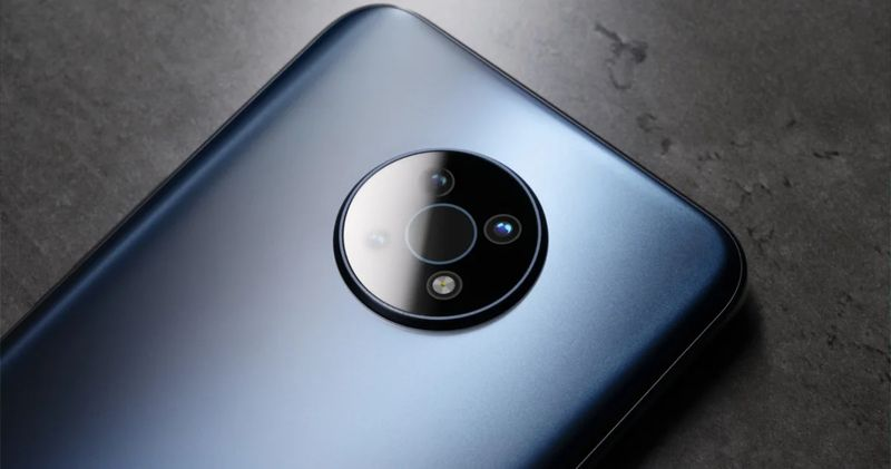 Nokia G50: Özellikleri, fiyatı ve çıkış tarihi
