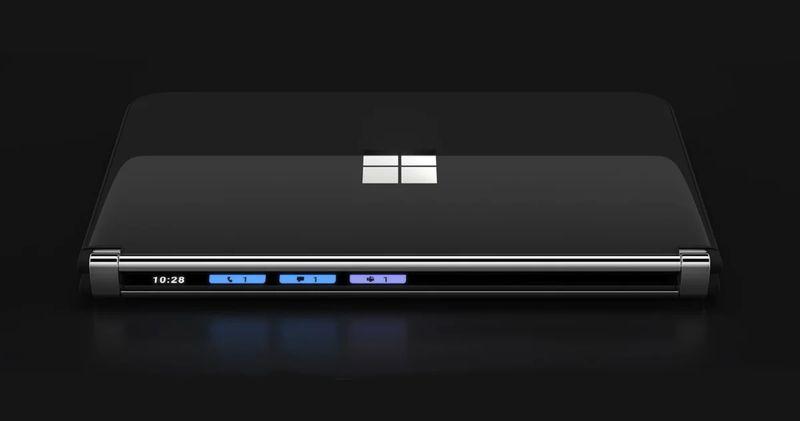 Microsoft Surface Duo 2: Özellikleri, fiyatı ve çıkış tarihi
