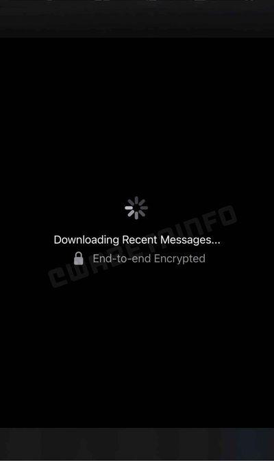 WhatsApp aynı anda iki Android'de çalışacak