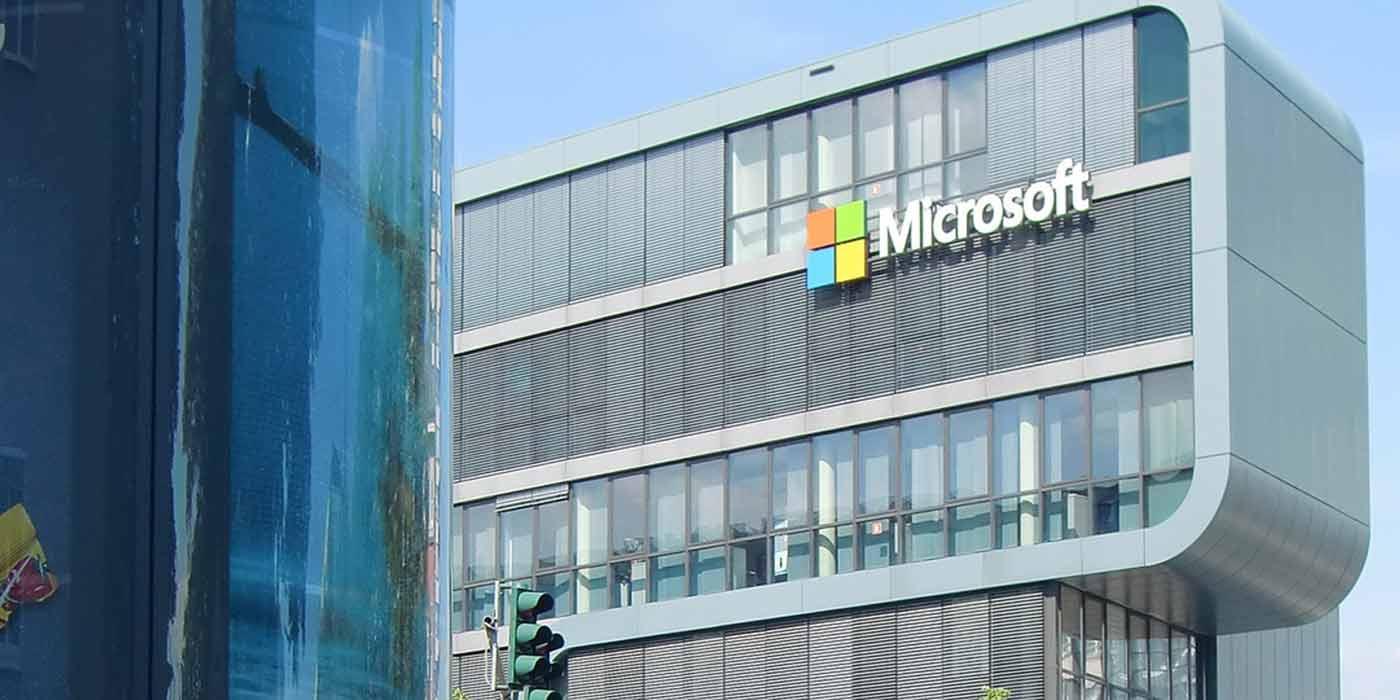 Microsoft CEO'su açıkladı: Trump, TikTok'un satın alınmasını istemiş