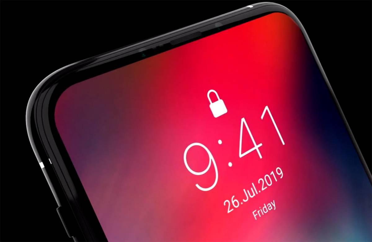 iPhone 13 Pro pil ömrü uzatma