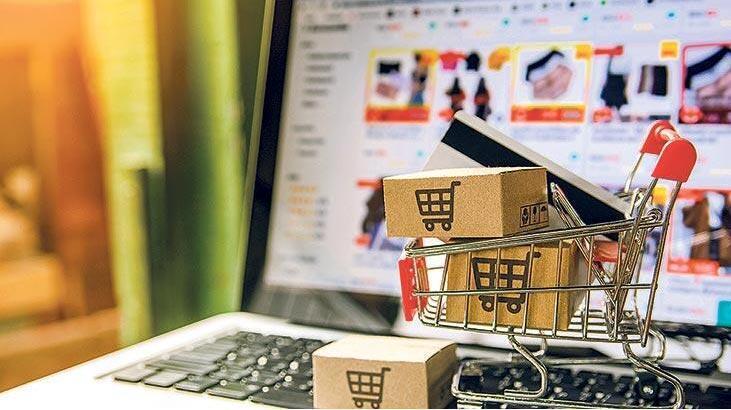 """E-ticarette yeni kurallar: Artık """"fiyat oyunu"""" yapılamayacak"""