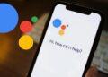 AB'den Google'a sesli asistan sorgulaması