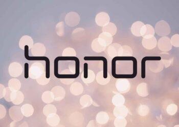 ABD, Honor'ı da yasaklı şirketler listesine koyabilir