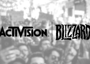 Activision Blizzard, ayrımcılık ve taciz suçlamaları nedeniyle tazminat ödeyecek