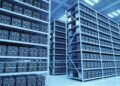 Alibaba kripto madenciliği makinelerinin satışını durduruyor
