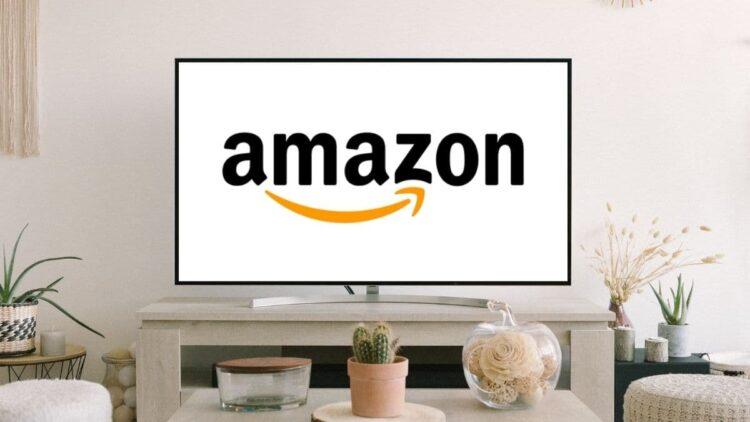 Amazon TV: Özellikleri, çıkış tarihi