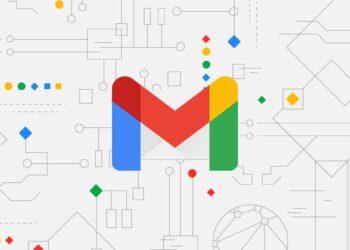 Android için Gmail güncelleniyor