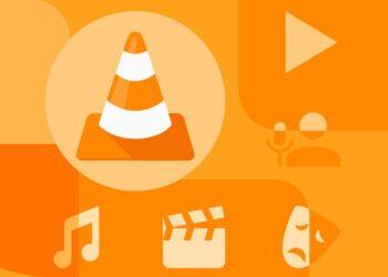 Android için VLC 3.4 özellikleri