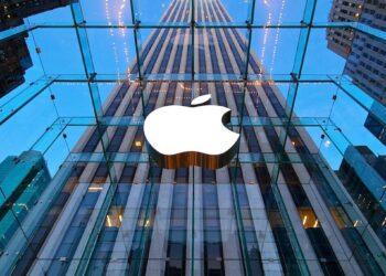 Apple cihazlarınızı güncelleyin: iMessage güvenlik sorunları düzeltildi