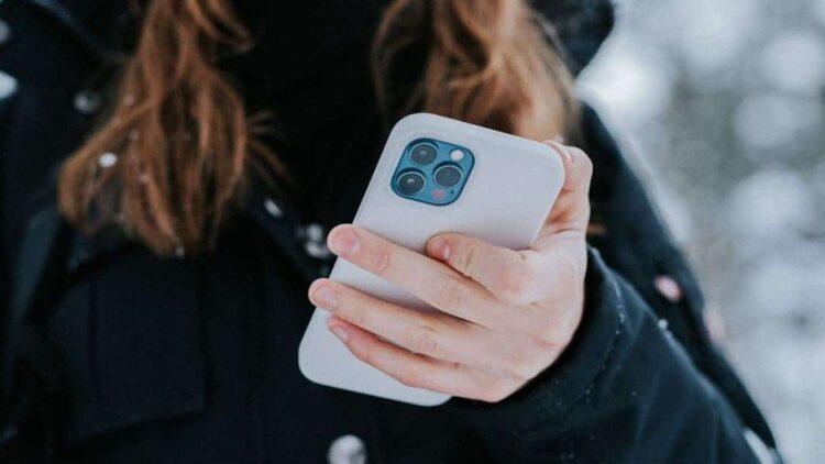 Apple çocuk istismarı için iPhone fotoğraflarını taramayacak