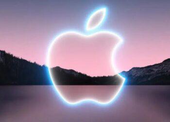 Apple yeni cihazlarını 14 Eylül'de tanıtacak