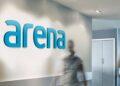 Arena, Brightstar Türkiye'yi 35 milyon dolara satın aldı
