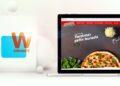 Bahçıvan Peynir web sitesine uluslararası ödül