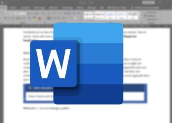 Word belgesinden link kaldırma