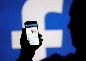 Birinin Facebook hikayesini onlar bilmeden nasıl görebilirim?