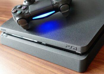 PSN kapatıldıktan sonra bile PS4 oynanabilecek