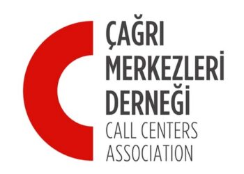 Çağrı Merkezleri Derneği'nden Turkcell Global Bilgi'ye kalite onayı