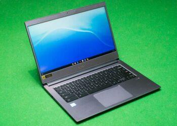 Chromebook şifre değiştirme
