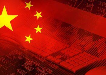 Çin kripto yasağı: En büyük Ethereum (ETH) madencilik havuzu kapanıyor
