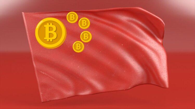 Çin, tüm kripto para işlemlerini yasa dışı ilan etti