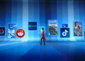 Windows 11 Store üçüncü taraf uygulamalara açıldı