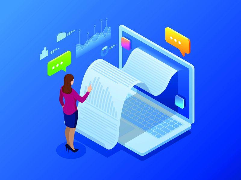 E-ticarette fatura süreci ne gibi hukuki sonuçlar doğurabilir?
