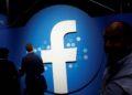 Facebook markalar için yeni iş araçları tasarlıyor