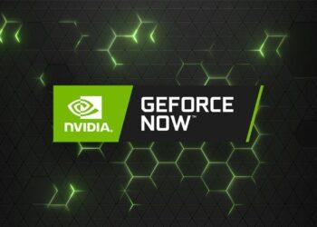 GeForce Now, bilgisayarlar için özel konsol oyunlarını listeleyecek