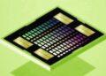 GeForce RTX 40 ve RTX 30 Super çıkış tarihleri belli oldu