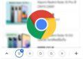 Google Chrome, sekme grupları için yenilikler hazırlıyor