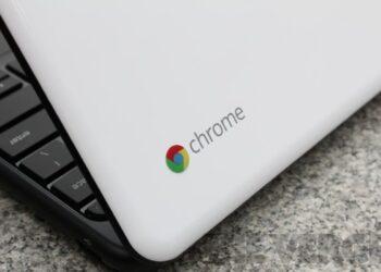 Google, Chromebook için ARM tabanlı CPU geliştiriyor