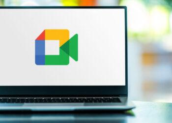 Google Meet konuşmaları anında tercüme edecek