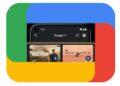 Google Play Movies yerini Google TV'ye bıraktı