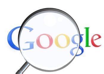 Google kişisel arama sonuçları açma işlemi nasıl yapılır?