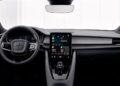 Google Android Auto hangi yeni otomobillerde olacak?