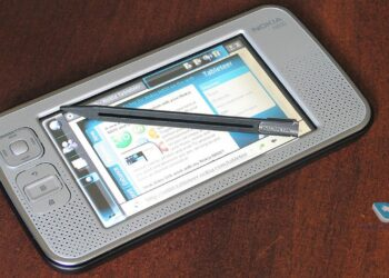 HMD Global'in ilk tableti: Nokia T20