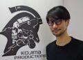 Hideo Kojima, gerçek zamanlı değişen oyun geliştirmek istiyor