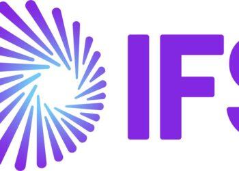 IFS'e Gartner'dan Saha Yönetimi ödülü