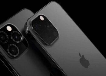 iOS 15'te otomatik paylaşım özelliğini kapatma