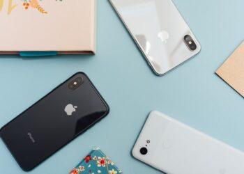 iPhone'da iCloud Fotoğrafları ve Fotoğraf Yayınım'ı kapatma